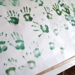 Jak dbać o środowisko w domu?
