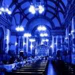 Sala weselna – jak dokonać wyboru?