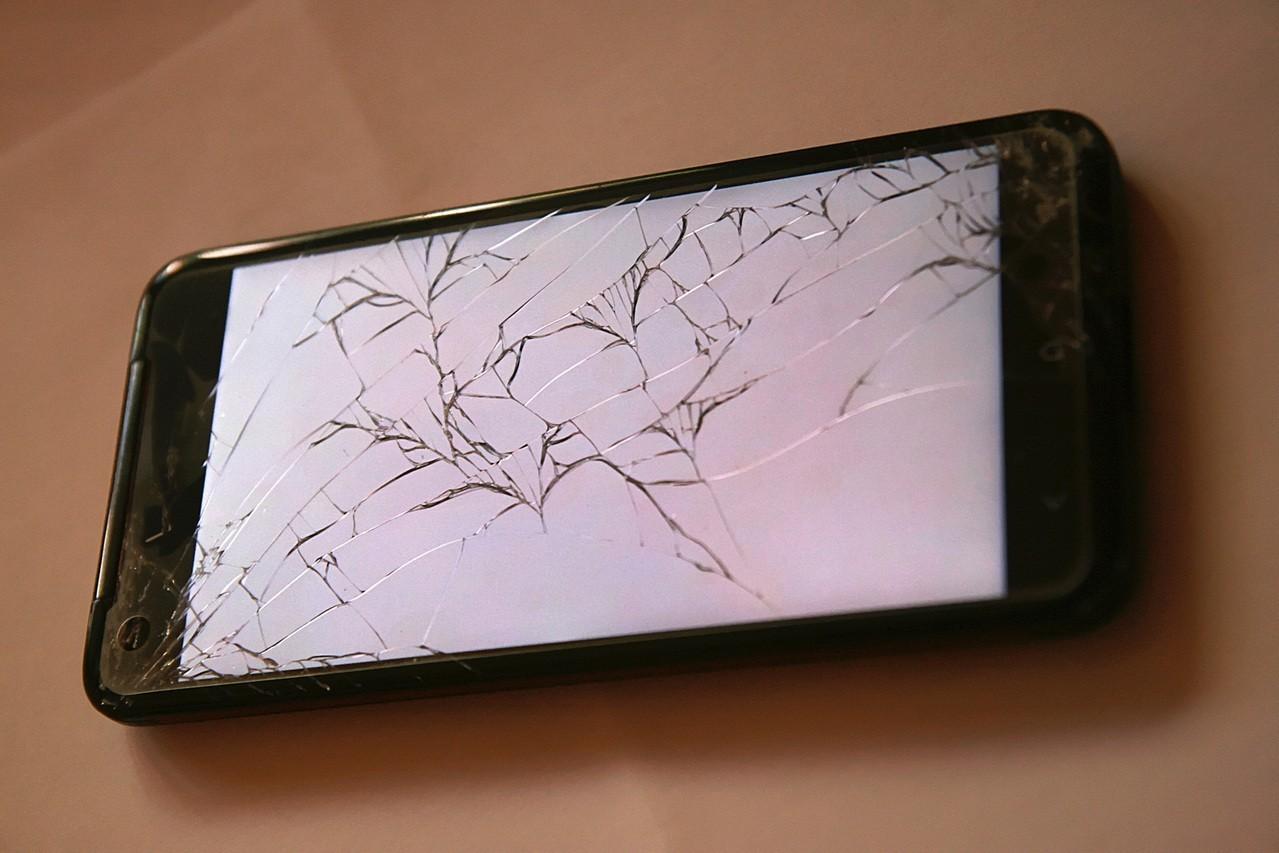 Funkcjonalność smartfonów