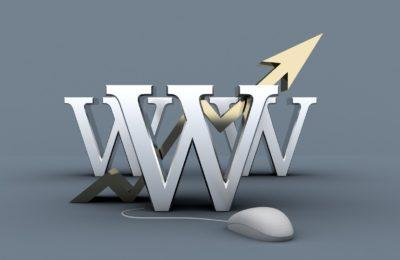 Jak prowadzić marketing firmy w sieci?