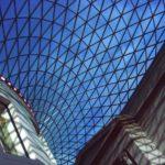 Lista najsłynniejszych muzeów na świecie