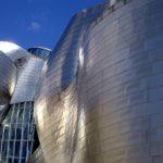 Najdziwniejsze muzea na świecie