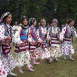 Tradycyjne święta ludowe w Polsce, które powinieneś znać